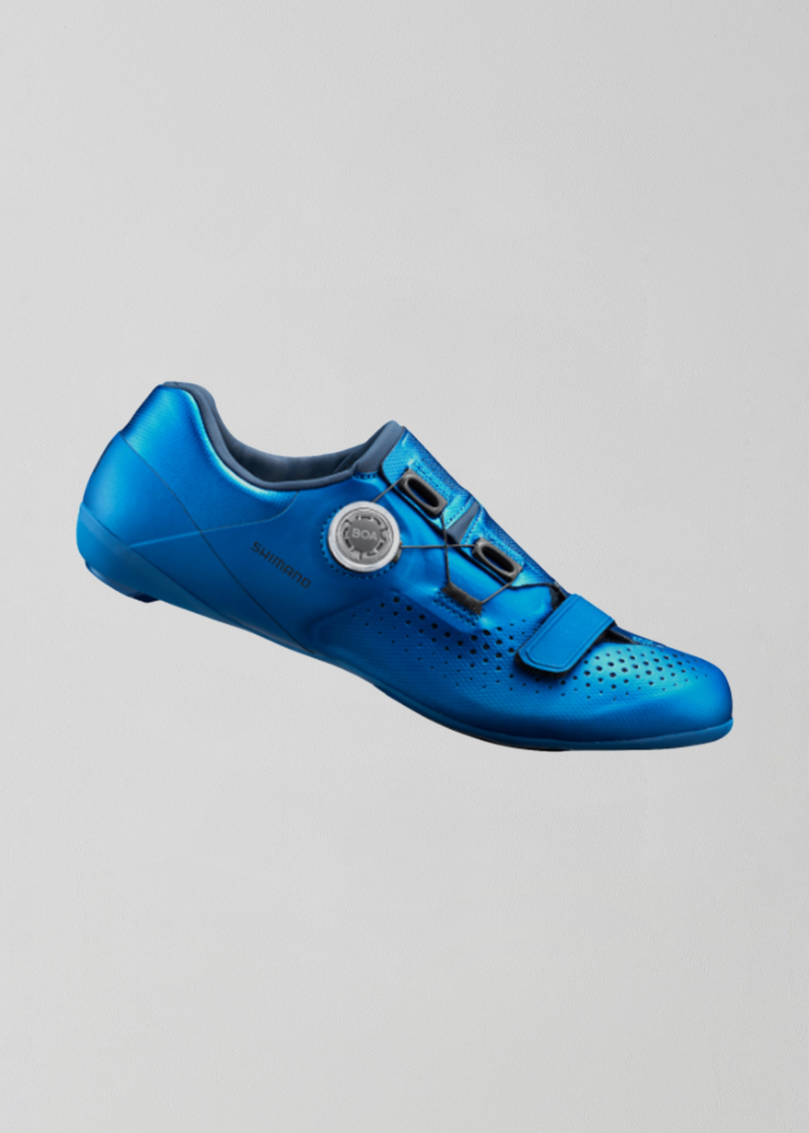 Shimano Shoes Road RC500