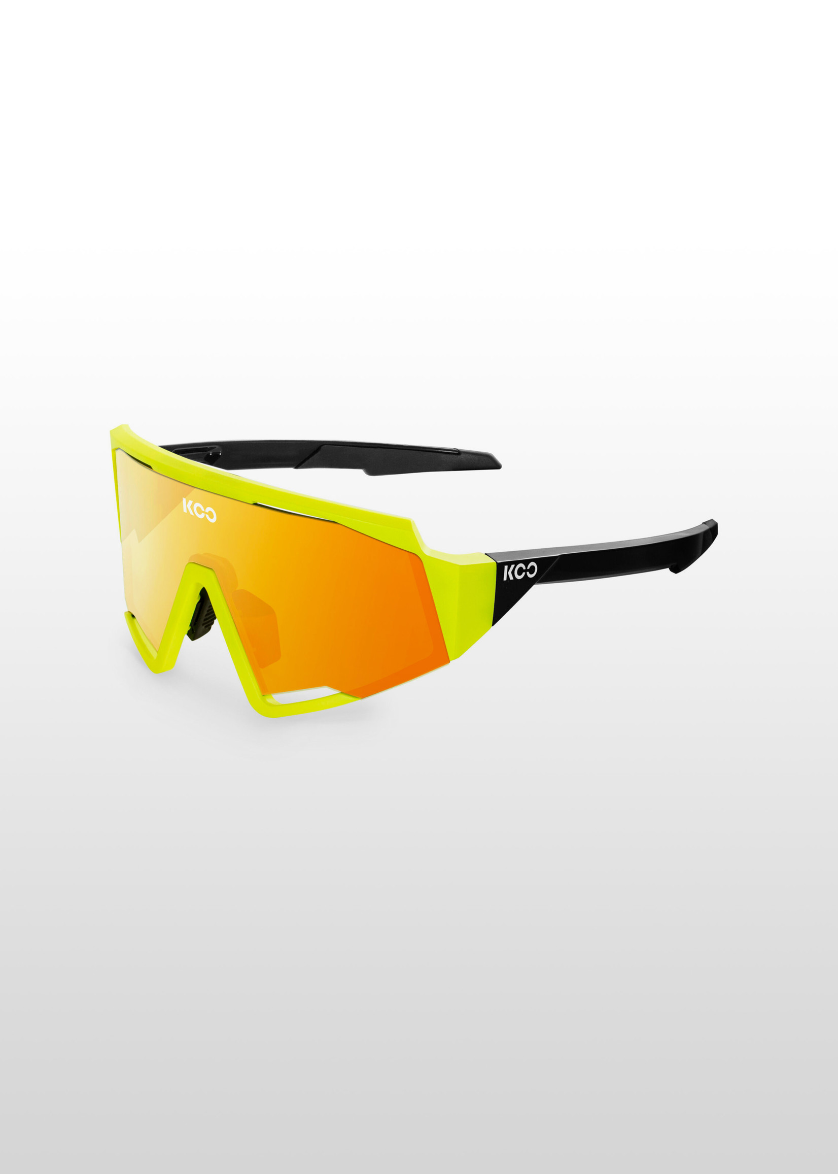 KOO Spectro Sunglasses - Ltd Edition