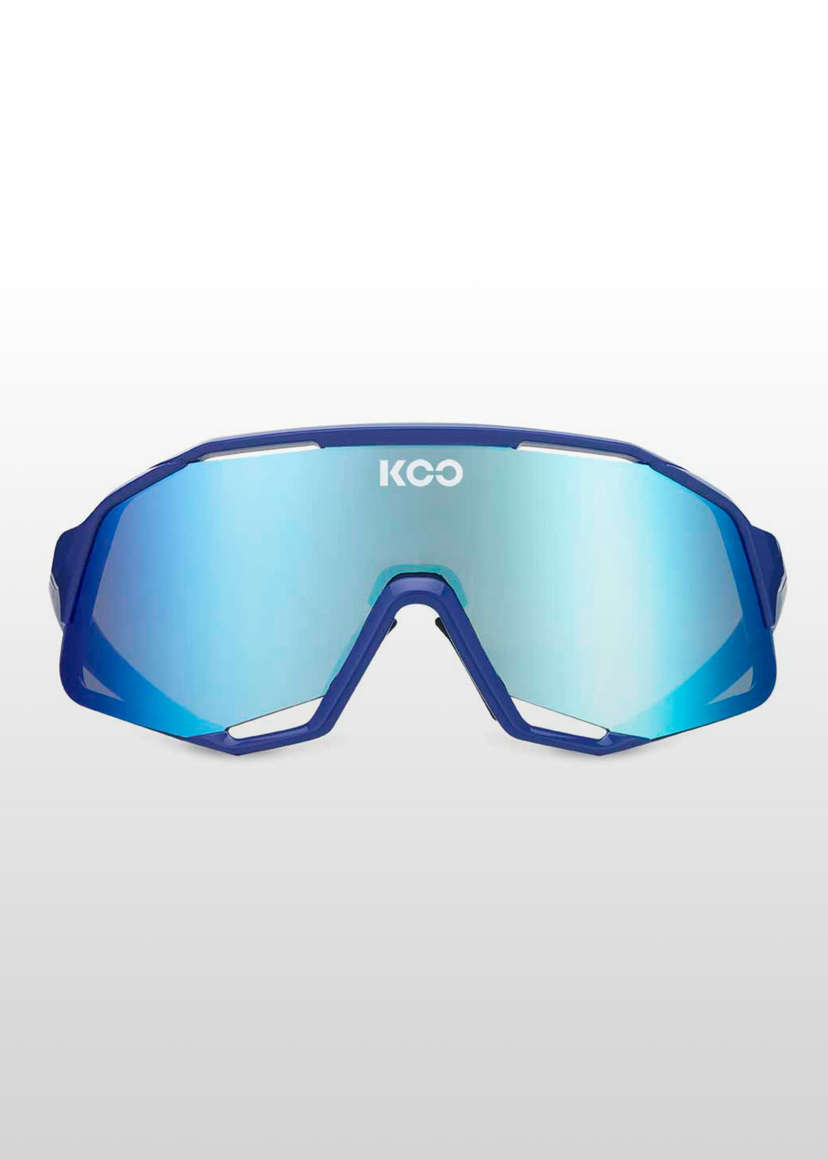 KOO Demos Sunglasses