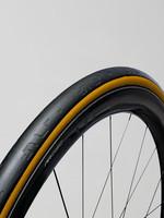 Enve Tires SES 700x31mm - Tan