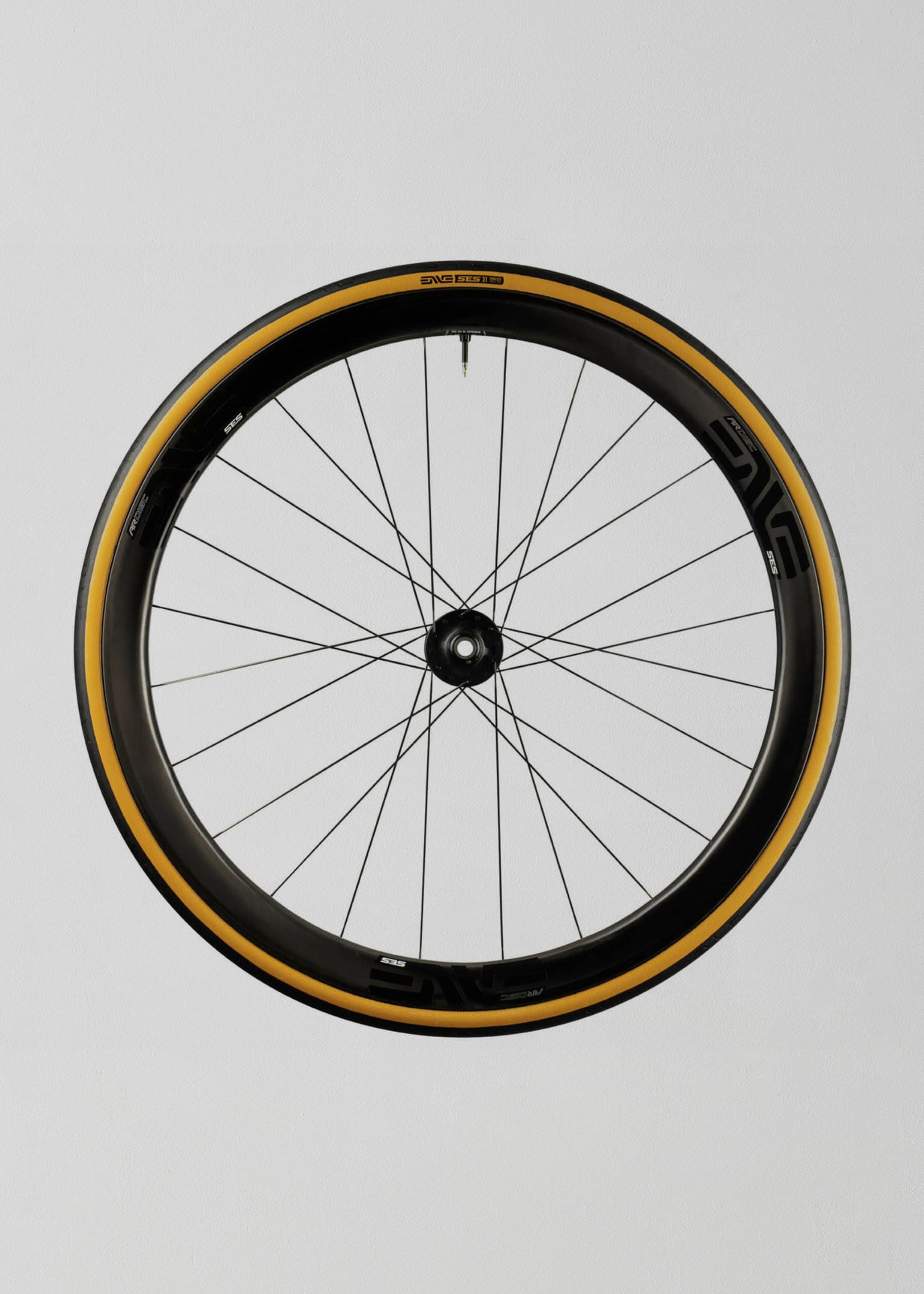 Enve Tires SES 700x25mm - Tan