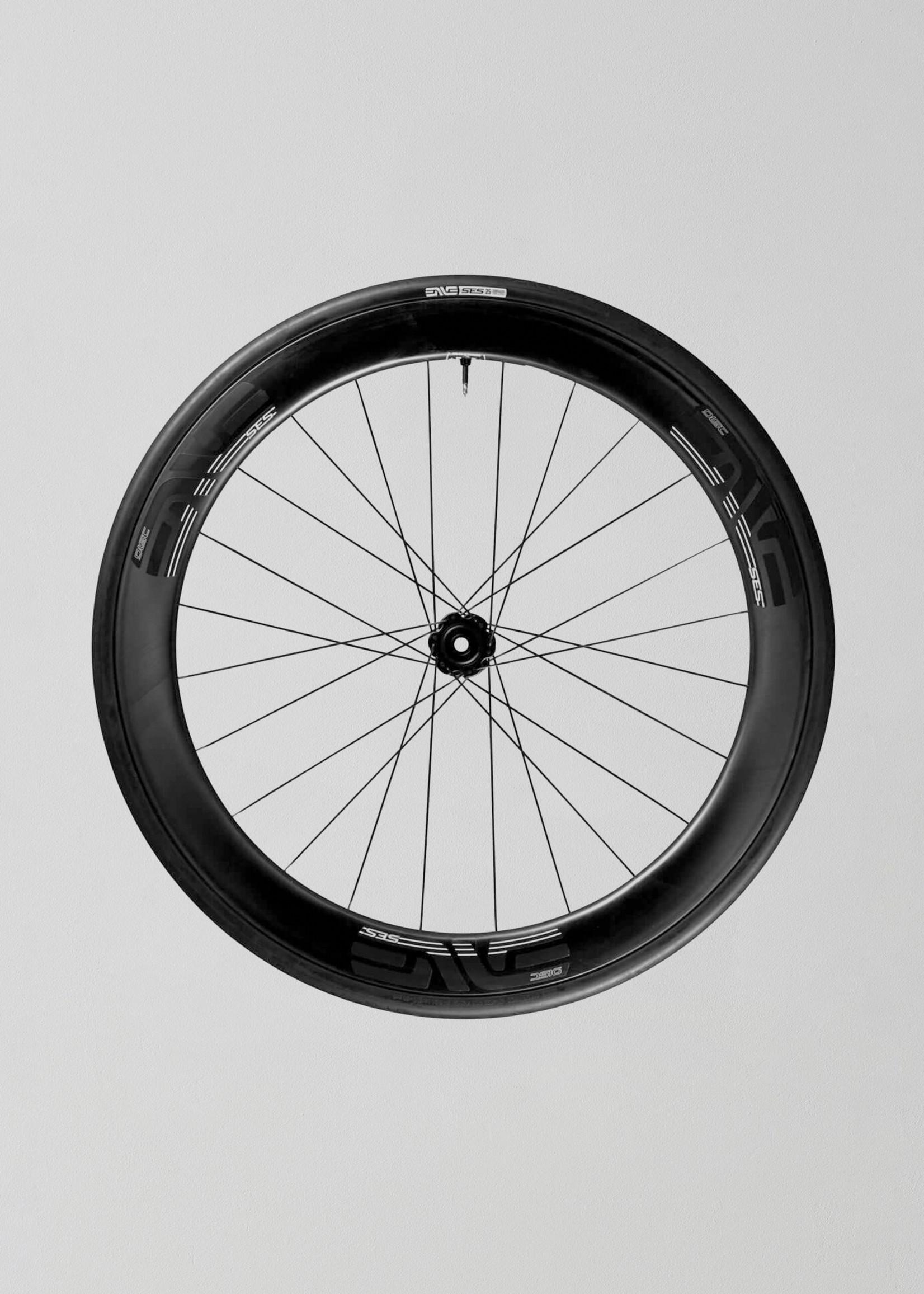 Enve Tires SES 700x31mm - Black