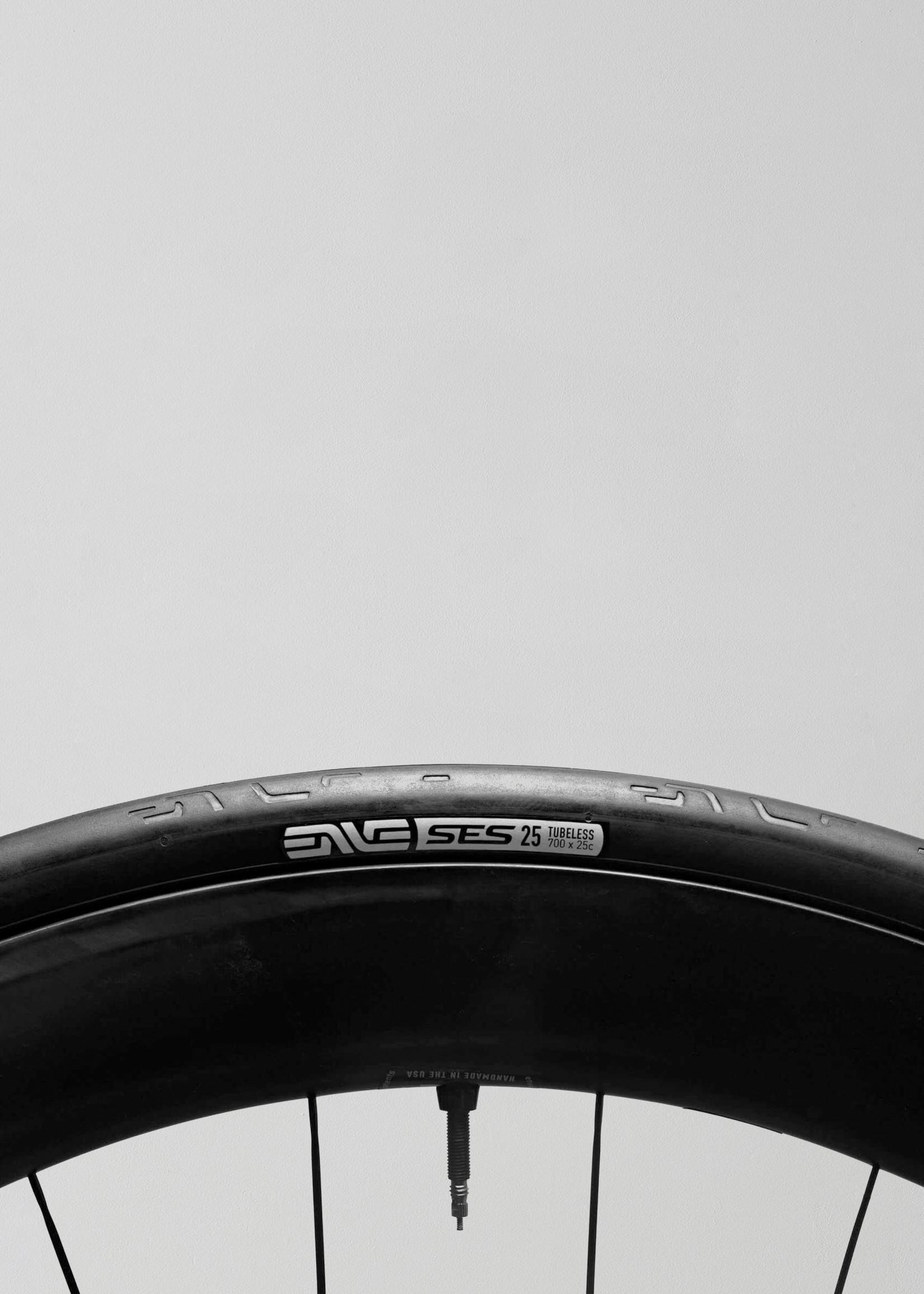 Enve Tires SES 700x27mm - Black