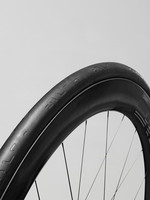 Enve Tires SES 700x29mm - Black