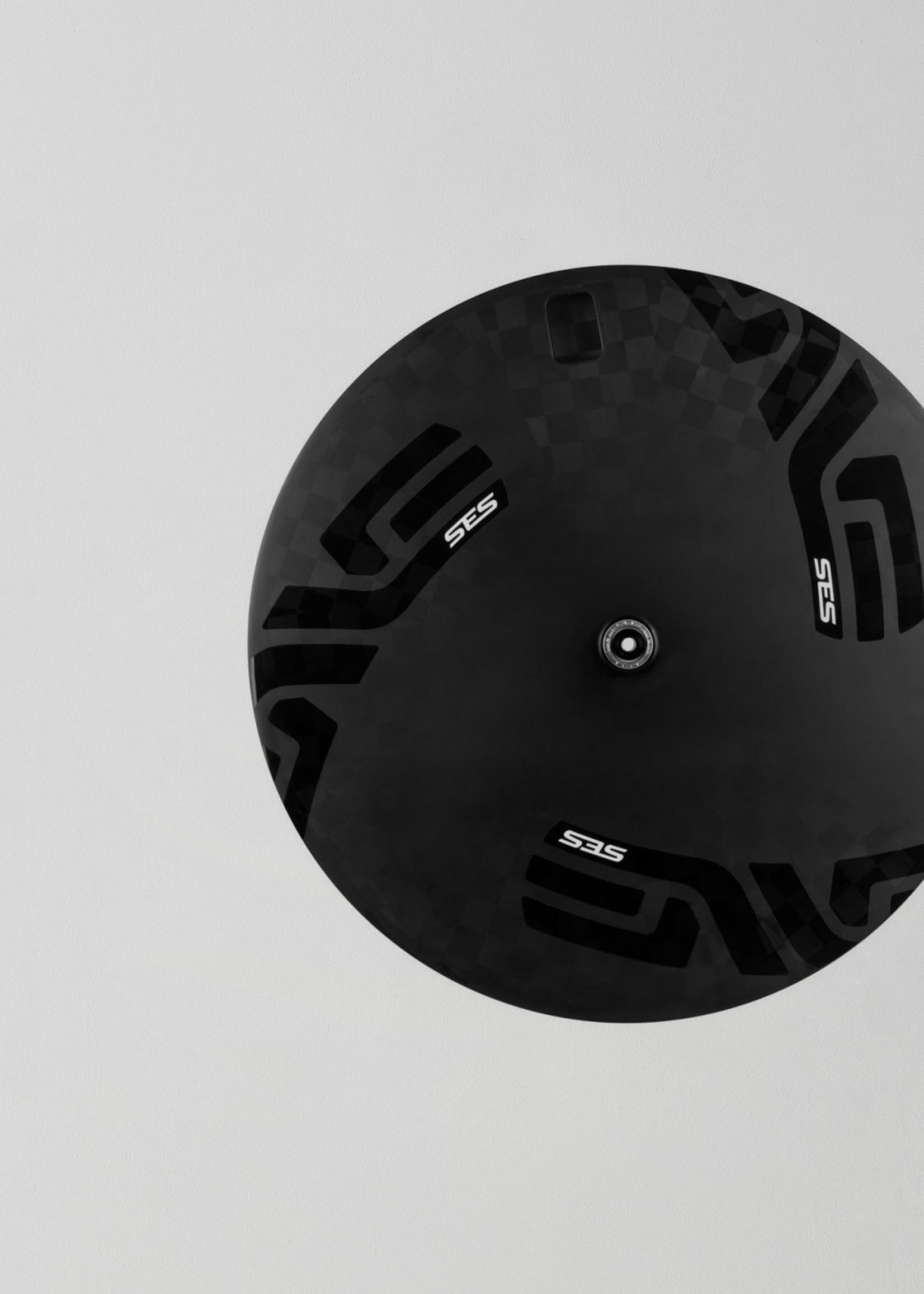 Enve SES Disc Disc Clincher (Enve hub)