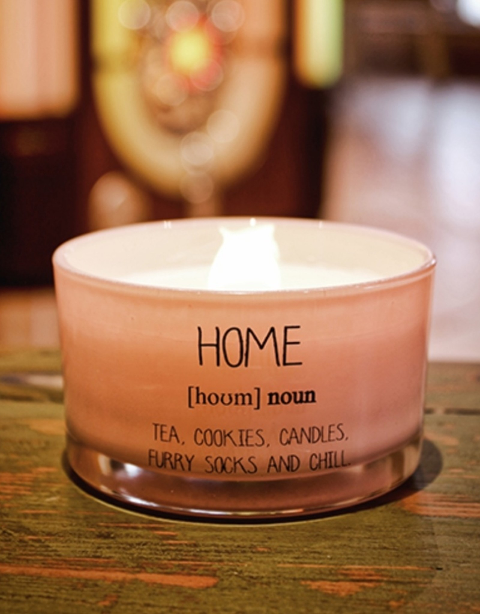 My flame Lifestyle SOJAKAARS MET HOUTEN LONT   HOME   GEUR: FIG'S DELIGHT