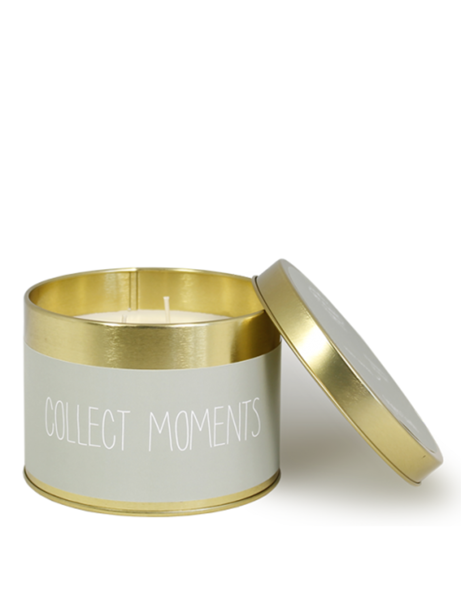 My flame Lifestyle Sojakaars | Collect Moments | Geur: Minty Bamboo
