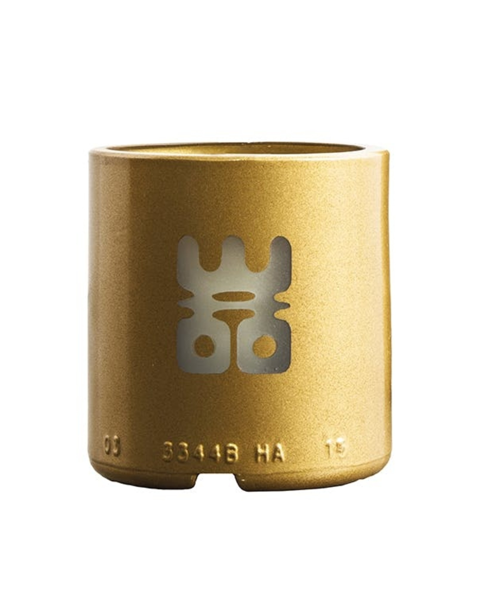 WOO Woo Lucky Candle |Treasure | S |