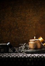 WOO Woo Travel Candle | Treasure |