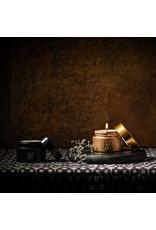WOO Woo Travel Candle   Treasure  