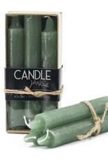Kolony Dinerkaarsjes doosje   Candle Junkie   Kolony  