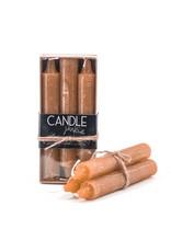 Kolony Dinerkaarsjes doosje | Candle Junkie | Kolony |