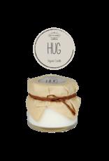 My flame Lifestyle Sojakaars | Hug | Geur : Fig's Delight