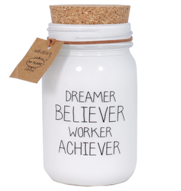 My flame Lifestyle Sojakaars | Dreamer Achiever