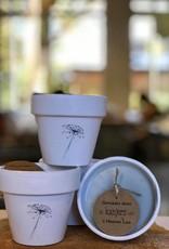 De kanjers van 's Heerenloo  Potje koolzaadwas | afbeelding | Kanjers van 's Heeren Loo