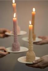 Rustik Lys Sculpture candle Bloom | Rustik Lys