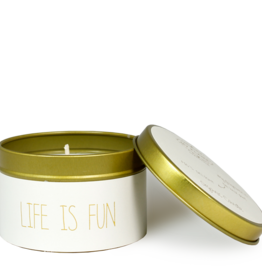 My flame Lifestyle Sojakaars | Life is fun