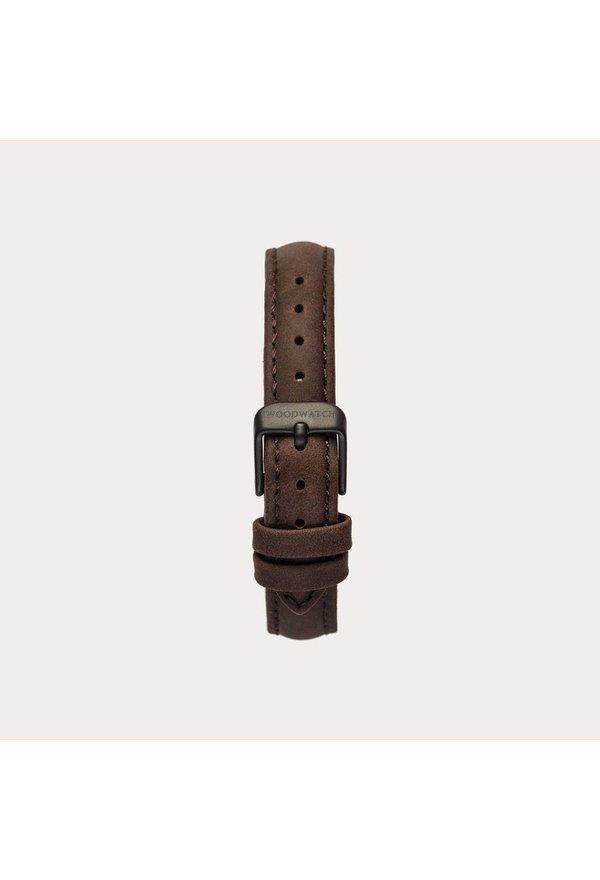 AURORA - 36 MM Hickory Band 14mm
