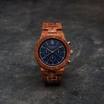 CHRONOGRAPH - 45 MM Poseidon