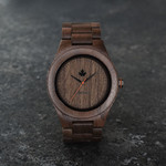 CORE - 45 MM Walnut
