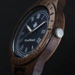 ORIGINAL - 47 MM Oaklee Mariner Edition