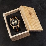 CLASSIC - 40MM Special Edition