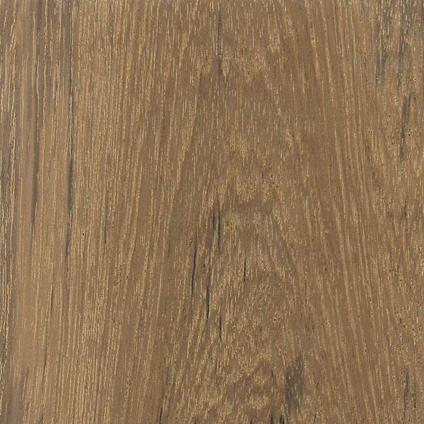 Teak texture wood sample