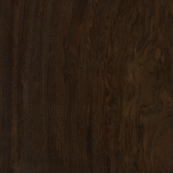 Monzo texture wood sample