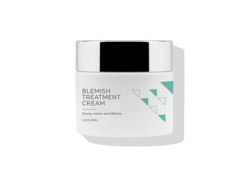 Ofra Cosmetics Blemish Treatment Cream