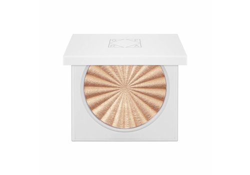 Ofra Cosmetics Mini Highlighter Rodeo Drive