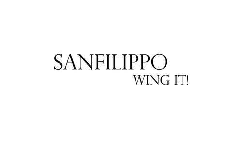 Sanfilippo