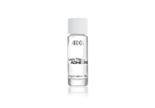 Ardell Lashes Lashlite Adhesive Clear