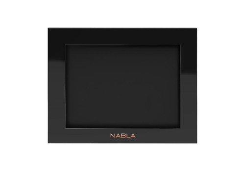 Nabla Liberty Twelve Palette Black