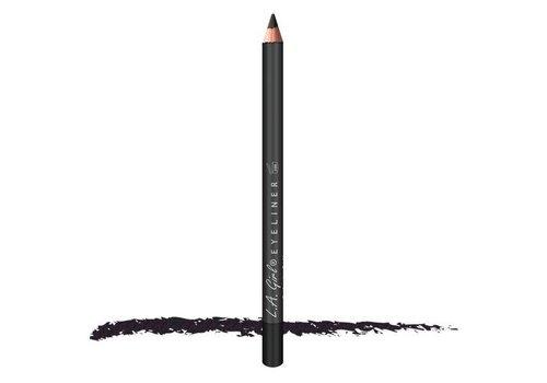LA Girl Eyeliner Pencil