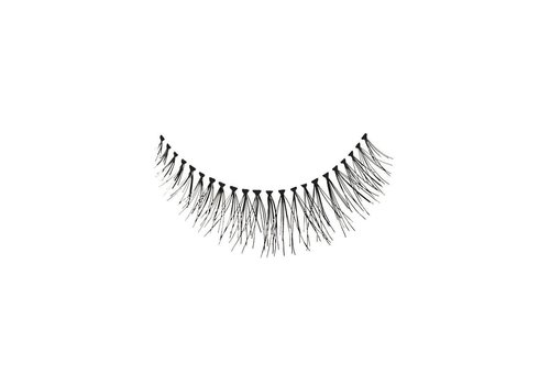 Red Cherry Basic Lashes #747XS Branson
