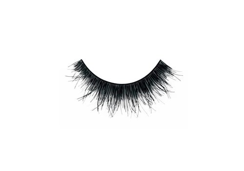 Red Cherry Basic Lashes #605 Berkley