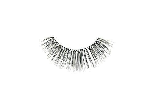 Red Cherry Basic Lashes #82 Hudson