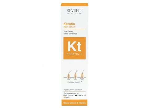 Revuele Keratin Hair Serum