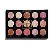 Makeup Revolution Makeup Revolution HD Pro Amplified Get Baked Palette