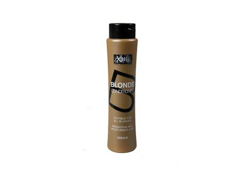 XBC Blonde Conditioner