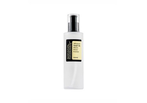 COSRX Advanced Snail96 Mucin Power Essence