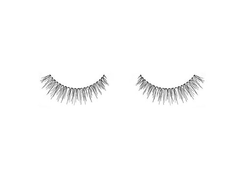 Ardell Lashes Natural Lashes 110 Black