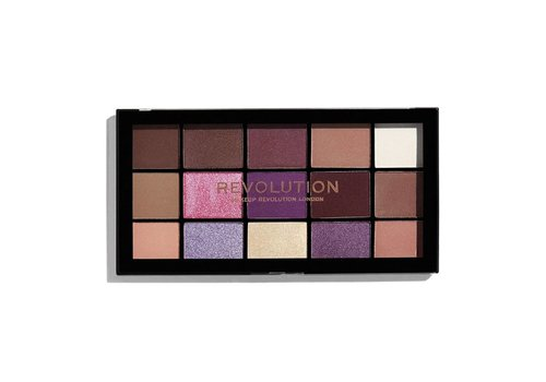 Makeup Revolution Re-Loaded Palette Visionary