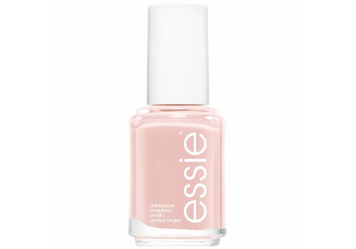 Essie Nail Polish Spin The Bottle