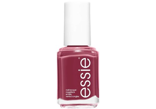 Essie Nail Polish Stop Drop And Shop