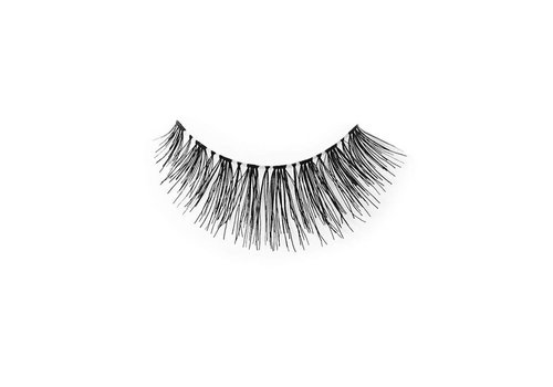 Red Cherry Off Radar Lashes Rumi
