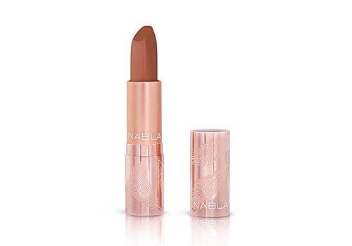 Nabla Bounce Matte Lipstick Lust