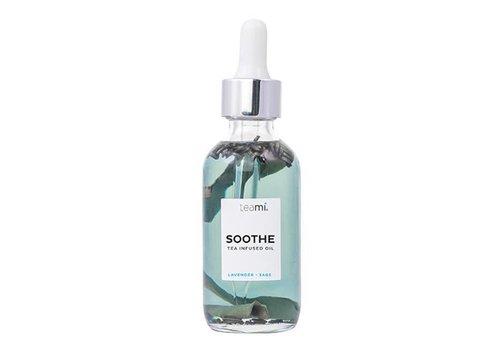 Teami Blends Soothe Facial Oil