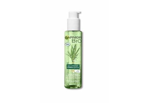 Garnier Skincare Bio Face Citroengras Detox Cleansing Gel