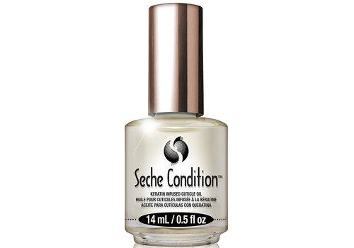 Seche Condition Cuticle Oil